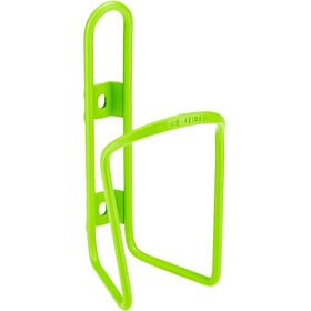 Cube HPA Bidonhouder, matte green